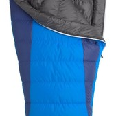 Marmot Sawtooth Sleeping Bag