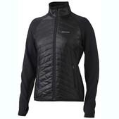 Marmot Variant Jacket -  Women's