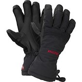 Marmot Vertical Descent Glove - New