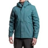 Marmot Wayfarer Gore-Tex(R) Jacket - Waterproof (For Men)