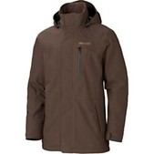 Marmot West End Jacket