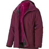 Marmot Womens Cosset Component Jacket  - Sale