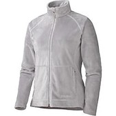 Marmot Womens Flair Jacket - Sale