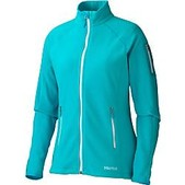 Marmot Womens Flashpoint Jacket - Sale