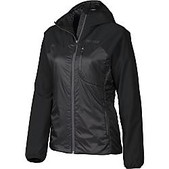 Marmot Womens Isotherm Hoody - Sale