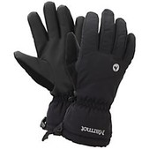 Marmot Womens On-Piste Glove  - Closeout
