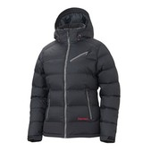 Marmot Women's Sling Shot Insulated Down Jacket