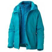 Marmot Women's Sugar Loaf Component Jacket