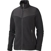 Marmot Womens Tech Sweater - Closeout