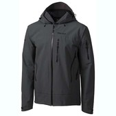Marmot Zion Jacket - Men's