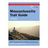 Massachusetts Trail Guide, 9th Edition
