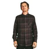 Matix Drivers Woven Shirt