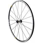 Mavic Ksyrium Equipe Front Wheel