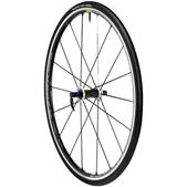 Mavic Ksyrium SLS Road Wheelset - Tubular