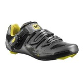 Mavic Men's Avenir Road Cycling Shoes
