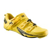 Mavic Men's Zxellium Performance Road Cycling Shoes
