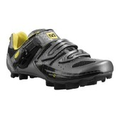 Mavic Women's Giova Road Cycling Shoes