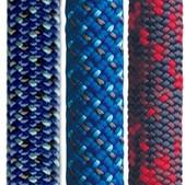 Maxim - Pinnacle Dry 9.5mm Rope
