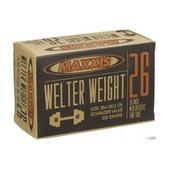 Maxxis Welter Weight Schrader Valve Tube 26X1.9-2.125in