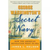 Mcgraw Hill George Washington's Secret Navy