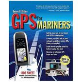 Mcgraw Hill Gps For Mariners, 2nd Edition
