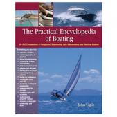 Mcgraw Hill The Practical Encyclopedia Of Boating