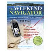 Mcgraw Hill The Weekend Navigator