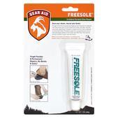MCNETT Freesole Shoe Repair