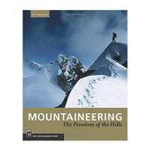 Media ( Books, Maps, Video) Mountaineering: Freedom of the Hills 8th Ed.