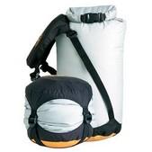 Medium Compression DrySack - 14 Liter