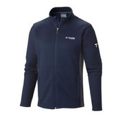Men s Northern Pass Fleece Jacket