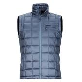 Men's Ajax Vest