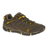 Men's All Out Blaze Hiking Shoe