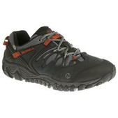 Men's All Out Blaze Waterproof Shoes