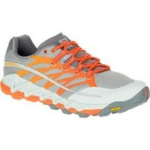 Men's All Out Peak Shoes/Sneakers