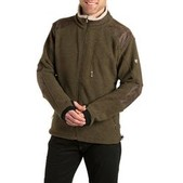 Men's Alpenwurx Jacket