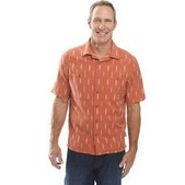 Men's Altitude Short Sleeve Shirt