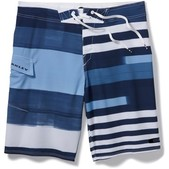 Men's Antenna Boardshorts 21""
