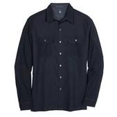 Men's Autonomous Shirt