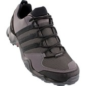Men's AX2 CP Hiking Shoe