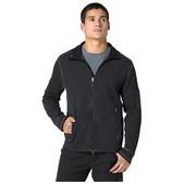Men's Barclay Sweater