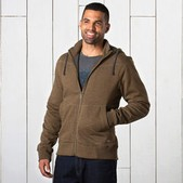 Men's Big Chill Hoodie