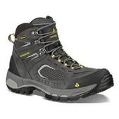 Men's Breeze 2.0 Wide Boots