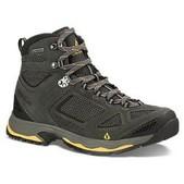 Men's Breeze III GTX Hiking Boots