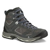 Men's Breeze III Hiking Boots