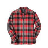 Men's Buckhorn Jacket