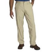 """Men's BugsAway Ziwa Pant 32"""""""