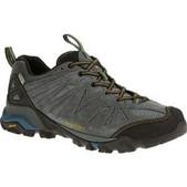 Men's Capra Waterproof Shoes