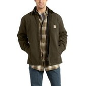 Men's Chatfield Ripstop Shirt Jac