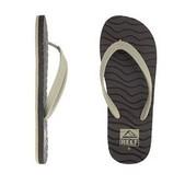 Men's Chipper Sandals